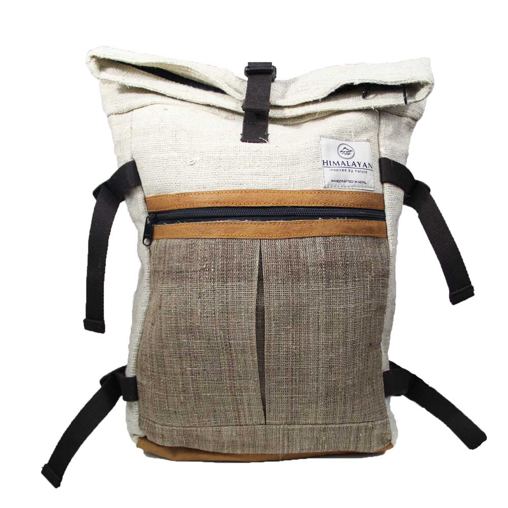 tanahu backpack cream